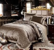 luxury duvet sets a new statement of lavishness home and textiles throughout covers king remodel 0