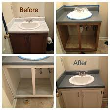 can you paint bathroom countertops how to paint a bathroom in perfect small house decorating can you paint bathroom countertops