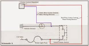tiger kit car wiring diagram wiring diagrams rostra cruise control wiring diagram nilza