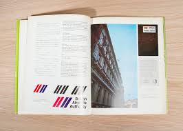 A2 Design Design Systems For Corporations A2 Public Transport Systems