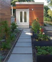 1000 images about backyard office on pinterest backyard office garden office and garden studio backyard office pod cuts
