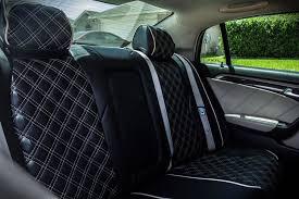 diamond single color acura tsx seat covers diamond custom color acura tsx seat covers single leather