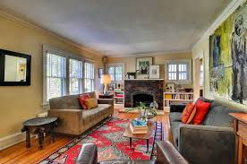 bohemian style living room inspiration graceful bohemian living room 21 interior unusual rooms bohemian style furniture