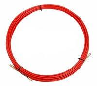«<b>Протяжка кабельная</b> (мини УЗК в <b>бухте</b>), стеклопруток, d=3,5 мм ...