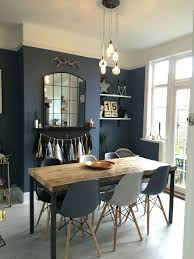 Kitchen And Living Room Colors Dining Room Little Greene Juniper Ash Colour Combos