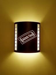 home theater light fixtures. \ home theater light fixtures