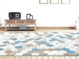 big lots outdoor area rugs on indoor 8 furniture pretty geometric carpet rug modern