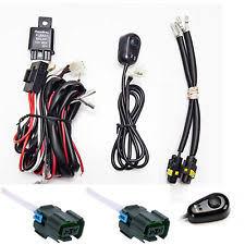 silverado fog light kit chevy silverado fog light wiring harness kit 2007 2014 2500 2500hd 3500hd