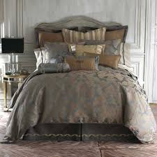 oversized king duvet cover incredible king size bedding view king bedding sets on bed sets oversized king duvet cover