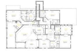 Kitchen Design Plans Kitchen Design Floor Plans Best Sink Designs In Cool Search
