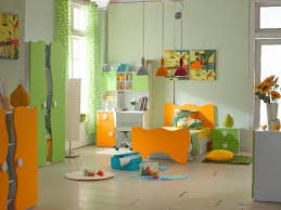 astounding picture kids playroom furniture. bedroomastonishing furniture kids bedroom ideas astounding design of the areas with green wall picture playroom t