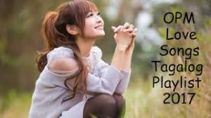 filipino music viyoutube com Wedding Love Songs Tagalog top 30 opm love songs tagalog playlist 2017 opm tagalog love songs collection best tagalog wedding love songs