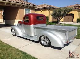 Chevrolet Truck 100 37 38 39 40 41 42 43 44 45 46 47 48 49