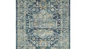 mats outdoor grey navy bathroom gray rugs green blue brown rug throw dark yellow scenic and