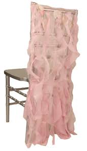 furniture covers for chairs. Cavali Pink Chiavari Chair Sleeve Furniture Covers For Chairs