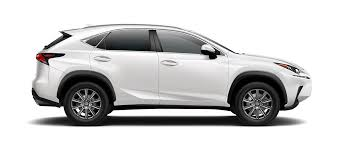 2018 lexus nx 200t f sport. beautiful 2018 2018 nx 300 in eminent white pearl with 17in 10spoke alloy wheels in lexus nx 200t f sport