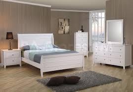 Full size bedroom furniture sets with smart design for bedroom home  decorators furniture quality 19