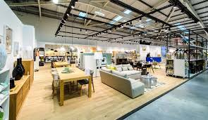 Design showcase new Habitat store format Retail Design World