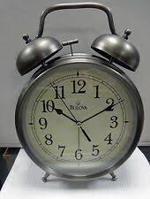 <b>Bulova</b> современный настенные <b>часы</b> с маятником - огромный ...