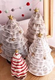 Unique Christmas Trees Top 10 Unusual Diy Christmas Tree Ideas Top Inspired