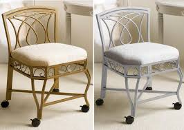 artistic catchy bathroom vanity chairs the chair on stool for