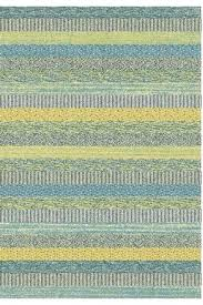 green and blue rug brown area rugs green and blue rug
