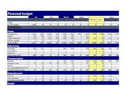 free download budget worksheet 30 budget templates budget worksheets excel pdf template lab