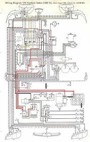 best ideas about vw variant volkswagen vw k atilde curren fer fff vw ar sistema elatildecopytrico do fusca tl variant 1600