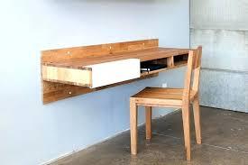 floating desk ikea floating desk floating desk floating wall desk lack