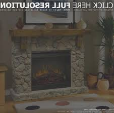 pleasant hearth fireplace doors room design plan fresh in house decorating cool