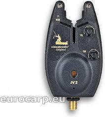 Wejdź i znajdź to, czego szukasz! Videotronic Sygnalizator Junior Jv2 Ceny I Opinie Na Skapiec Pl