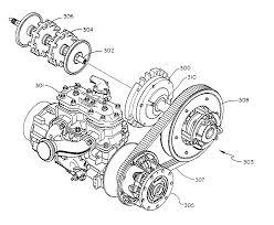 Us7063639 us0706363920060620d00000 us7063639 us0706363920060620d00000 yamaha yamaha golf car parts diagram at justdeskto allpapers