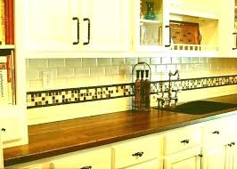 heirloom wood source wallpaper how much do cost countertops home depot