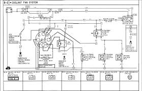 spal fan wiring annavernon thermo fan wiring diagram nilza net