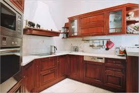 Indian Kitchen Interiors Kitchen Interior Design Ideas Indian Beautiful Kitchen Design