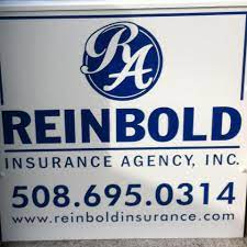 Reinbold insurance agency has been serving the community for more than 40 years, and we look forward to continuing to provide the community with excellent insurance services in the future. R A Reinbold Insurance Agency Inc Reviews Facebook