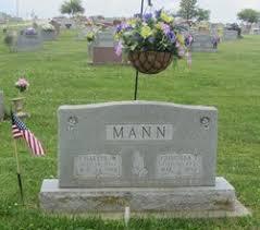 "Priscilla Elizabeth ""Chid"" White Mann (1921-2002) - Find A Grave Memorial"