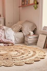 Jute Rug Living Room 25 Best Ideas About Round Rugs On Pinterest Carpet Design