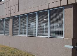 Decorative Security Grilles For Windows Steel Wiremesh Window Guard For Securing Windows Http Www