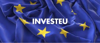Newsletter ZABALA EU | December 2020 | Zabala.eu
