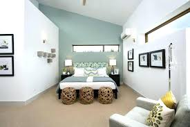 accent walls for bedrooms. Two Accent Walls In Bedroom Grey Wall Feature Master For Bedrooms