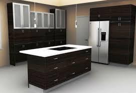 Kitchen Cupboard Handles Ikea Design520350 Ikea Kitchen Handles Cabinet Hardware Knobs
