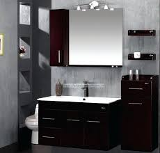 jcpenney bathroom cabinets large size of home cabinets bathroom vanities bathroom vanities best jcpenney bathroom medicine cabinets