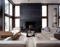 modern living room95 room