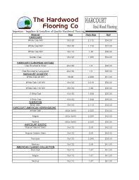 simple laminate flooring sizes with floor wooden india designs