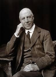 Edward Albert Sharpey-Schafer - Wikipedia