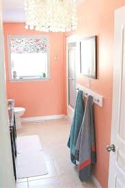 peach paint color for bedroom s full medium large peach color paint bedroom for the house peach paint color for bedroom