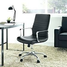 office recliners. La Z Boy Bradley Office Chair Lazy Leather Warranty Chairs Recliners E