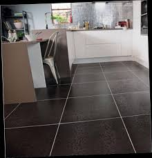 Kitchen Floor Tiles Bq Bq Ceramic Kitchen Floor Tiles