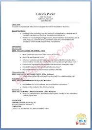 template outline well written resume objectives template personable a good resume objective sample resume objective statements good resume for bank teller